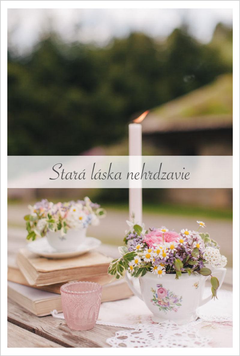 svadba6
